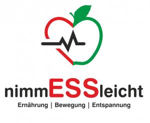 www.nimm-ess-leicht.com