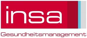 RZ_Logo_insa_klein