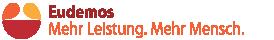 eudemos_logo_titelbar1